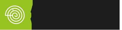 Szkolenia Fundacji Między Słowami Logo